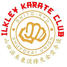 Ilkley Karate Club