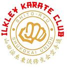 Ilkley Karate Club